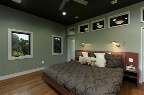 pistachio bedroom master bedroom has a nice pistachio wall color and