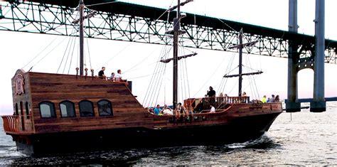 Pirate Ship pirate ship cruise fitbudha