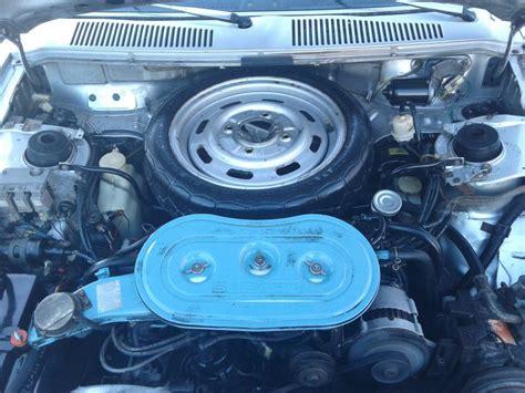 automotive air conditioning repair 1984 subaru brat regenerative braking service manual 1984 subaru brat engine diagram or manual service manual 1984 subaru brat