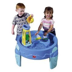 Big Lots Water Table by 1000 Images About Toys On Drum Instrument And Car Carrier