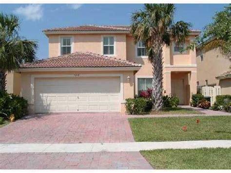 craigslist daytona houses for rent craigslist houses for rent west palm 28 images