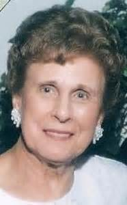 obituary for frances m mortensen charles f snyder