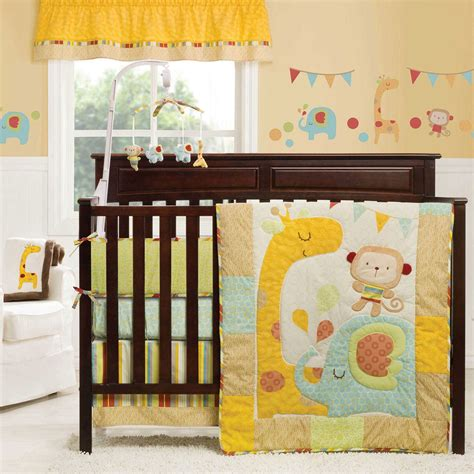 jungle nursery bedding sets jungle nursery bedding sets uk thenurseries