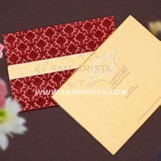 membuat undangan vintage undangan nikah bunga vintage dengan tali rami whatsapp