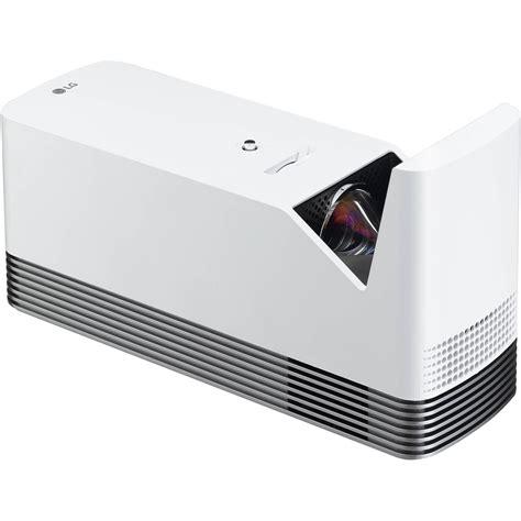 lg hfja full hd laser dlp home theater projector hfja bh
