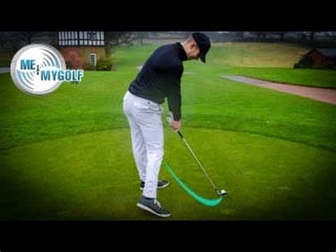 how to cure a shank golf swing stop shanks trump