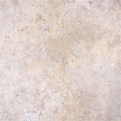 vinyl tile trafficmaster ceramica flooring 12 in x 12 in