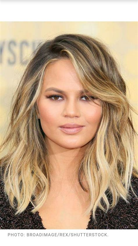 chrissy lkin hair chrissy lkin bob hairstyle 765 best images about hair on