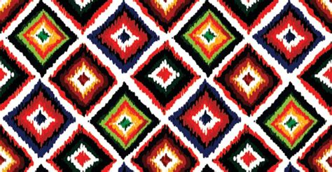wallpaper ethnic design 17 best images about ethnic prints on pinterest chakras