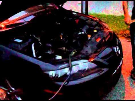 mazda 3 noise mazda 3 2 3l engine noise 2006 doovi