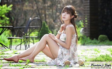 Cute And Beautiful Asian Girls Wallpapers Most Beautiful | cute and beautiful asian girls wallpapers most beautiful