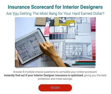 interior design insurance interior designers insurance interior design business