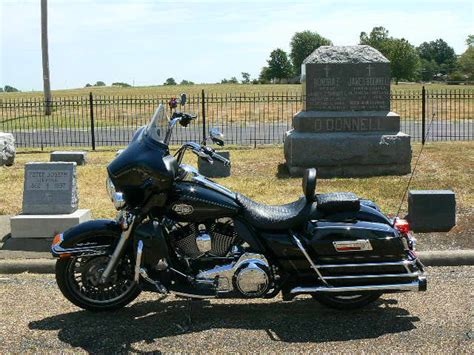 best touring seat for harley road king which seat is best for a road king classic page 5
