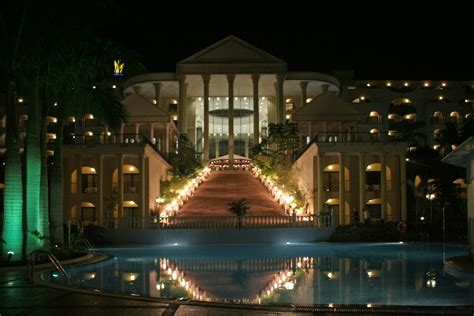 hotel nights image gallery hotel at