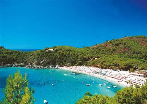 best beaches near tuscany the most beautiful beaches of tuscany best beaches on
