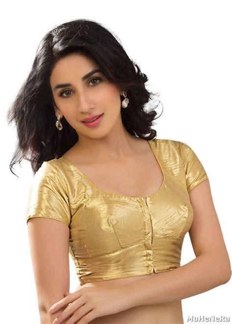 golden color blouse gold color blouse clothing