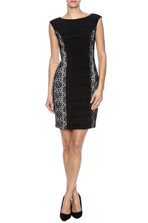enfocus studio bodycon dress from kentucky by stephens shoptiques