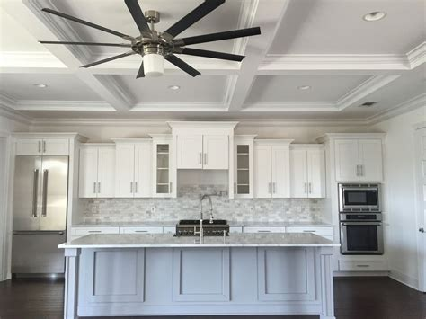 one wall kitchen with box ceiling one wall zillow digs zillow