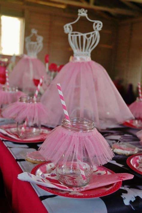 tischdeko party wunderbare tischdeko zum kindergeburtstag archzine net