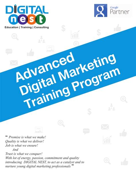 Digital Marketing Course Review 2 by Best Digital Marketing Institutes In Chennai
