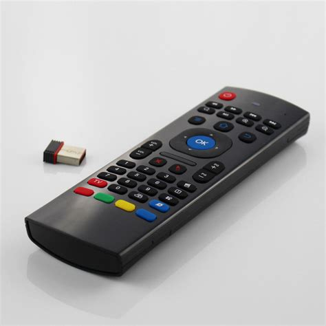 3 In 1 Remote Tv Tv Box Pc Keyboard With Gyro Air Mouse Model Baru 2016 usb wireless keyboard remote air mouse for pc