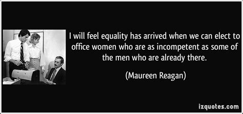 can you elect to have a c section women equality quotes quotes