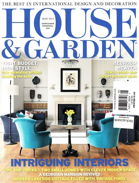 house design magazines uk 100 home and design magazine uk house designs