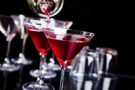 unusual cocktails   adventurous drinker