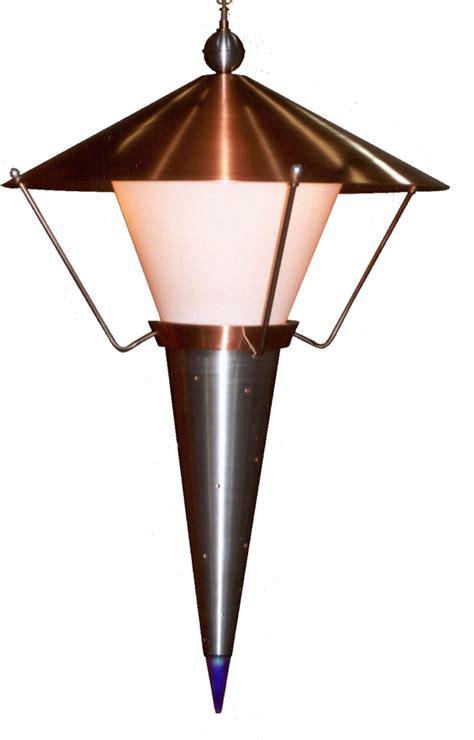 pendant lighting manufacturers pendant lighting fixtures bespoke le liste lighting