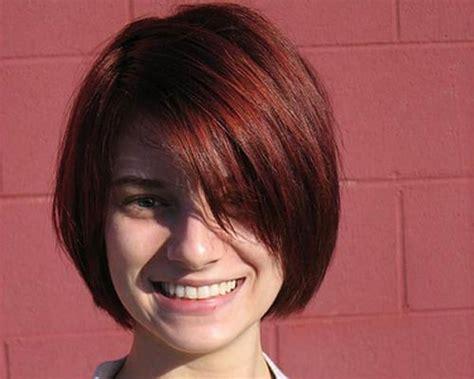 hairstyles red bob bob haircuts red bob hairstyles