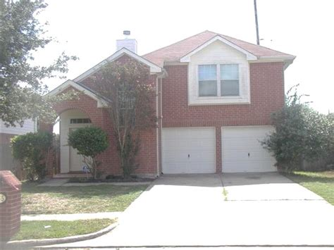 House For Sale 77449 by 19455 Cypress Royal Dr Katy Tx 77449 Detailed Property