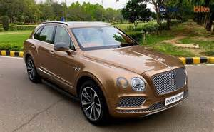 How Much Bentley How Much Is A Bentley Coupe Autos Post