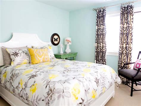 colorful bedroom 20 colorful bedrooms bedrooms bedroom decorating ideas hgtv
