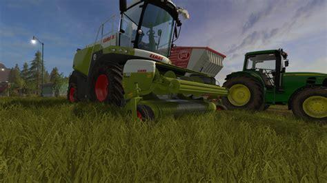 claas up 300 v 1 0 0 0 fs17 farming simulator 17 mod fs 2017 mod