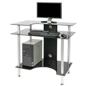 small gaming computer desk 18 awesome small computer