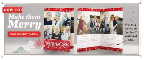 Where Can You Buy A Shutterfly Gift Card - shutterfly holiday cards holiday gift guide thesuburbanmom