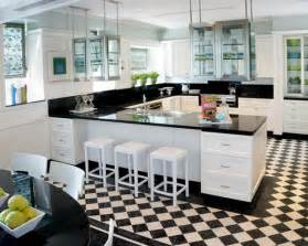 the basic designs of peninsula kitchen layout 29 u shaped kitchens with a peninsula