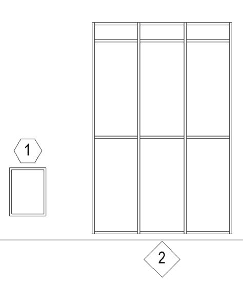 how to create curtain wall in revit create curtain wall family revit curtain menzilperde net