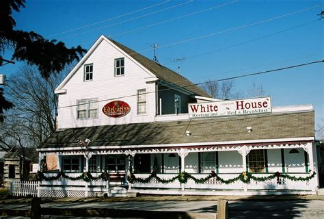 restaurants in white house tn augusta mo edelweiss b b and white house restaurant photo picture image missouri