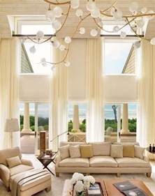 Window Coverings For Large Windows Ideas Astonishing Window Treatments For Large Windows In Living Rooms Home Ideas Hq