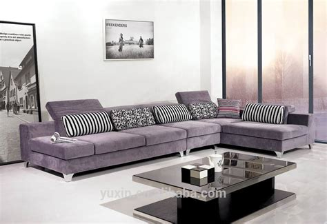 wooden corner sofa designs new arrival modern living room wooden furniture corner