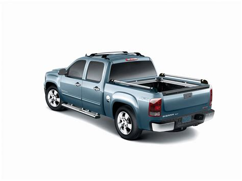 how to work on cars 2007 gmc sierra 1500 electronic valve timing 2007 gmc sierra accessorized tubular assist steps 1920x1440 wallpaper