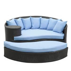 Daybed On Sale Outdoor Daybed For Sale