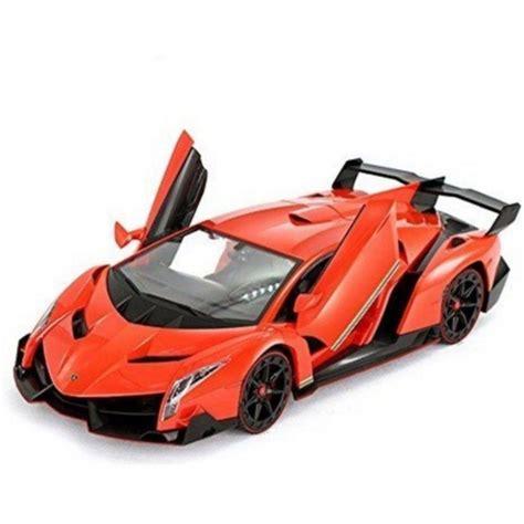 Rc Lamborghini Veneno Buy Lamborghini Veneno Style Function Rechargeable Rc