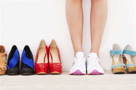 most comfortable heals 8 tips for buying shoes that are good to your feet