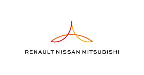 renault nissan logo by 2022 the renault nissan mitsubishi alliance will launch