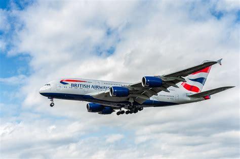 airways cabin crew airways cabin crew recruitment flightdeckfriend