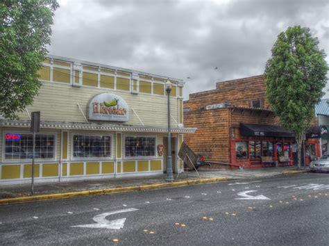 downtown redmond wa 2013 05 22 by aceaxe on deviantart