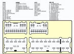 nissan primera p12 engine wiring diagram 4k wallpapers
