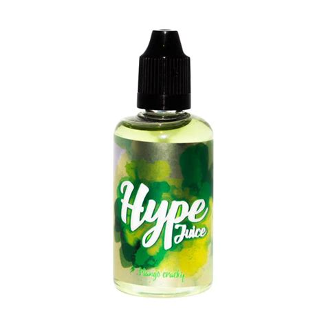 Mrjuicer Premium Liquid Refill E Juices Rokok Elektrik jual hype juice mango crakcy e liquid refill rokok